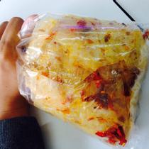 Bánh Tráng - Cách Mạng Tháng 8