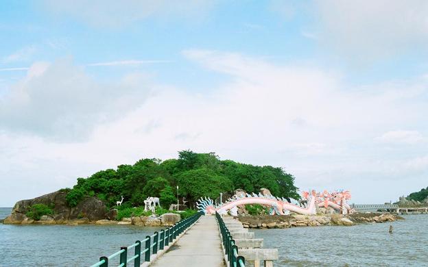 Xóm Kinh Hòn, Xã Khánh Bình Tây Trần Văn Thời Cà Mau