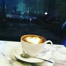 Caffeine - Đường D2