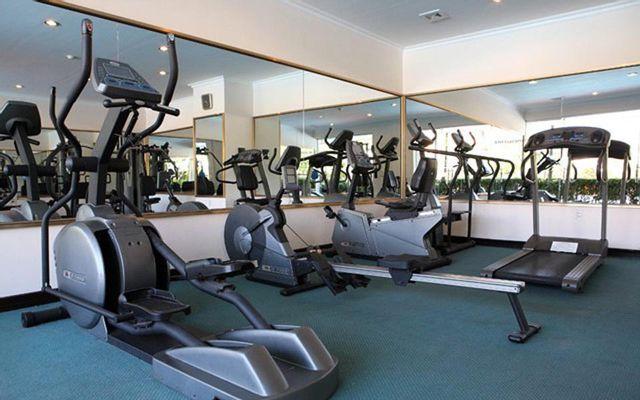 Xebec Fitness - Trịnh Đình Trọng