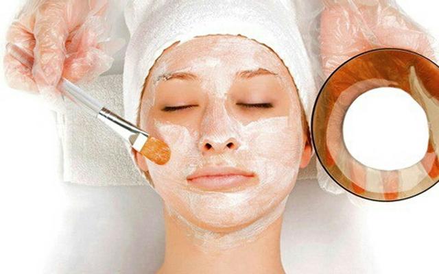 Nice Beauty Clinic - Nguyễn Minh Hoàng ở TP. HCM