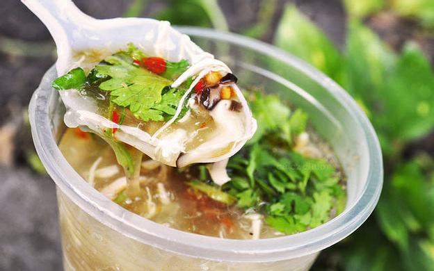 233A Phan Văn Trị, P. 11 Quận Bình Thạnh TP. HCM