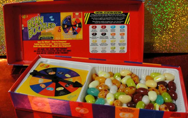 Suli Food Store - Bánh Kẹo Nhật, Mỹ ở TP. HCM