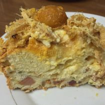 Dung Homemade Cake Shop