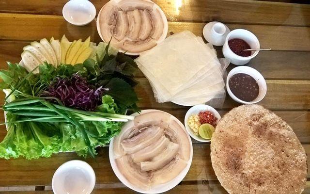 sinh cafe tourist da nang