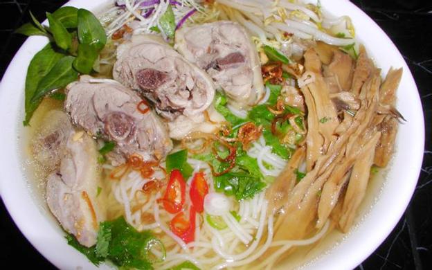98 Nguyễn Văn Đậu, P. 7 Quận Bình Thạnh TP. HCM