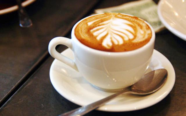 Coffee Vip Vườn - Ngọc Hồi ở Bình Định