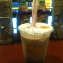 Trà sữa Trường Lạc - Thượng Đình