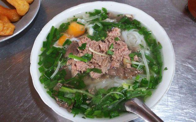 Lô 14 - 15 Hoàng Văn Thụ Tp. Bắc Giang Bắc Giang