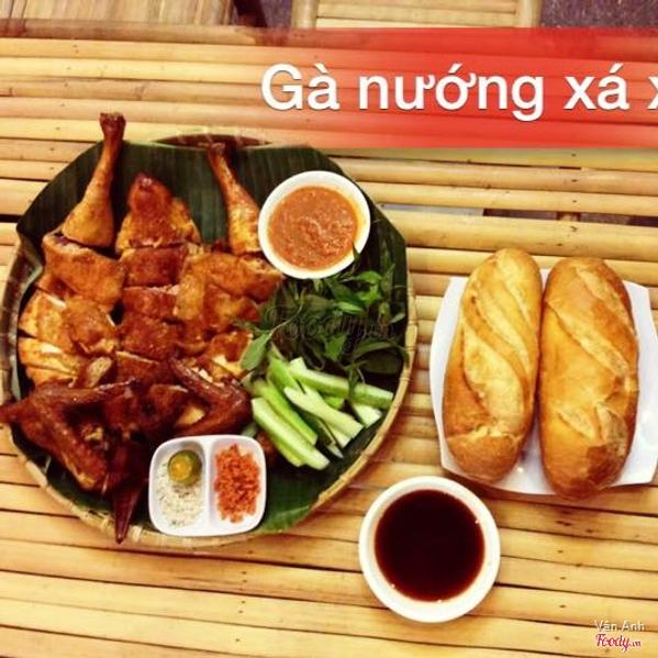 ga-nuong-xa-xiu-1-con