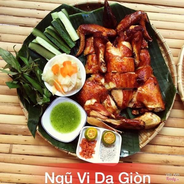 ga-nuong-ngu-vi-da-gion-1-con