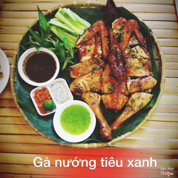 ga-nuong-tieu-xanh-1-con