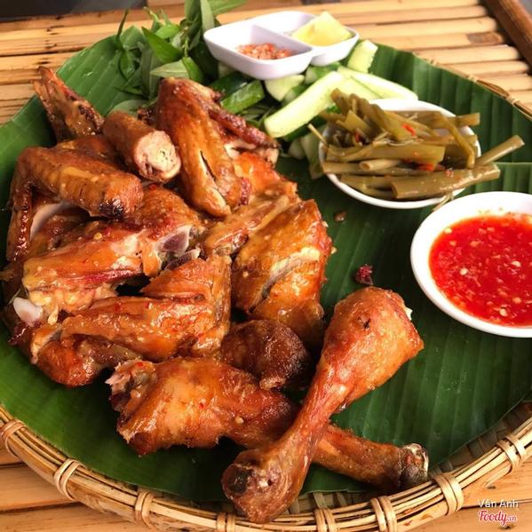 ga-nuong-chao-1-con
