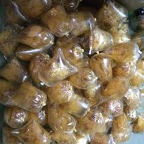 Bánh Tráng Tỏi Bò - Shop Online