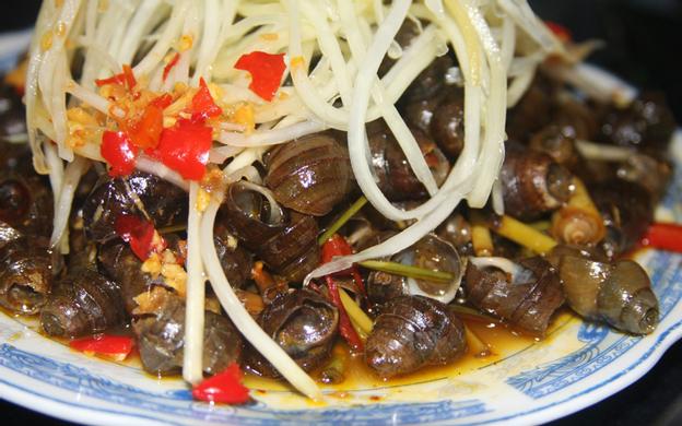601 Tạ Quang Bửu, P. 4 Quận 8 TP. HCM