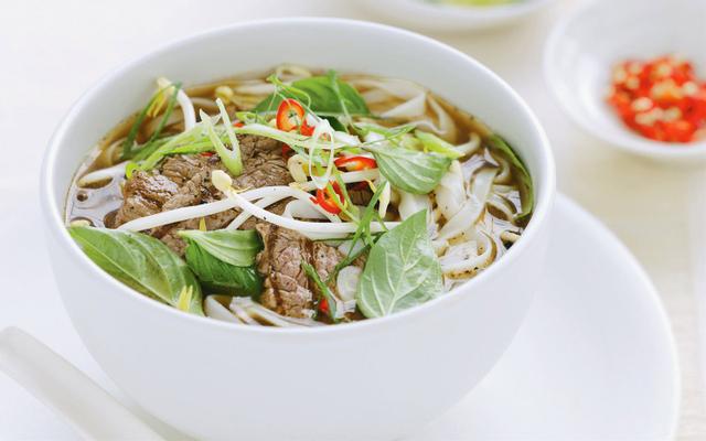 Phở Văn Chương - Võ Thị Sáu ở Quảng Ninh