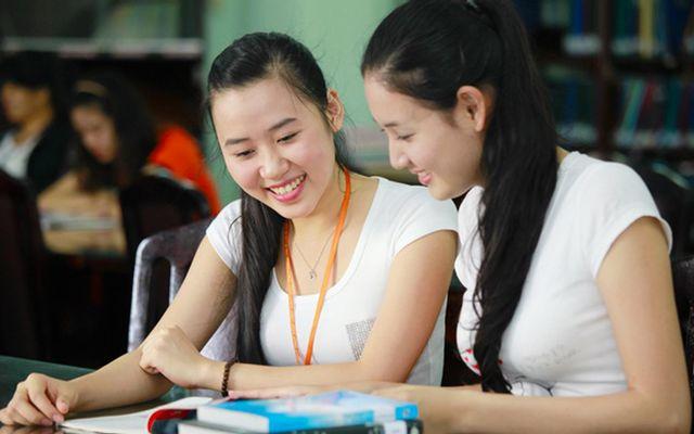 Language Link Vietnam - Trần Quốc Hoàn ở Hà Nội