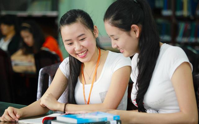 Language Link Vietnam - Yên Phụ ở Hà Nội
