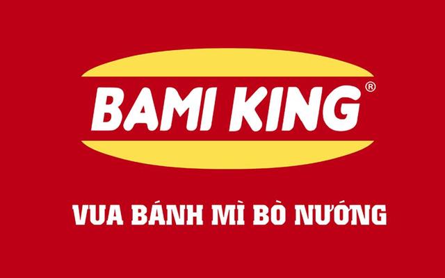 Bami King - Bánh Mì Bò Nướng - Láng Hạ