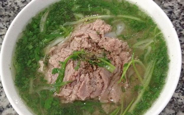 32 Phan Đình Giót, P. 2 Quận Tân Bình TP. HCM