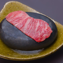 Ushiwaka - Bò Wagyu - Tôn Đức Thắng