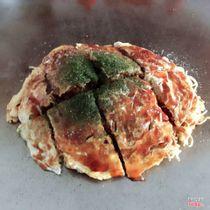 Muteki Brinc Adeira - Japanese Teppanyaki
