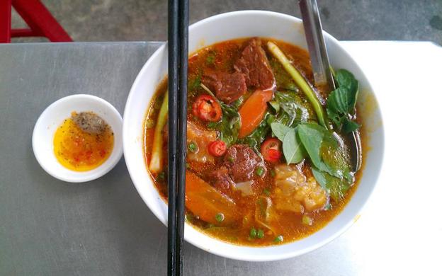 726 Hưng Phú Quận 8 TP. HCM
