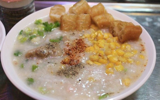 Hẻm 373/172 Lý Thường Kiệt, P. 8 Quận Tân Bình TP. HCM