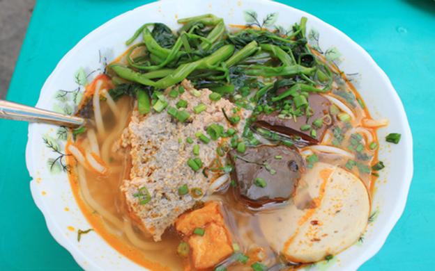 314 Phạm Văn Hai  Quận Tân Bình TP. HCM