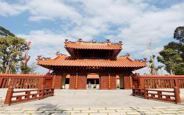 141 Ấp Tân Lập, Xã Tân Nhuận Đông Châu Thành Đồng Tháp