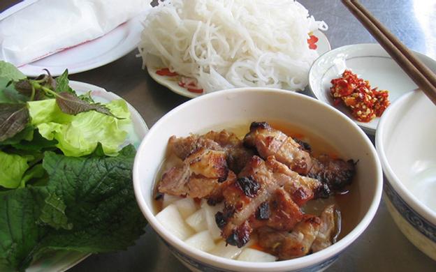 68/3A Trần Quang Khải Quận 1 TP. HCM