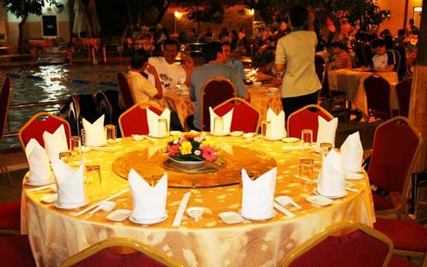 21 Hoàng Việt, P. 4 Quận Tân Bình TP. HCM