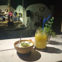 Gierado Coffee & Studio - Phan Huy Ích