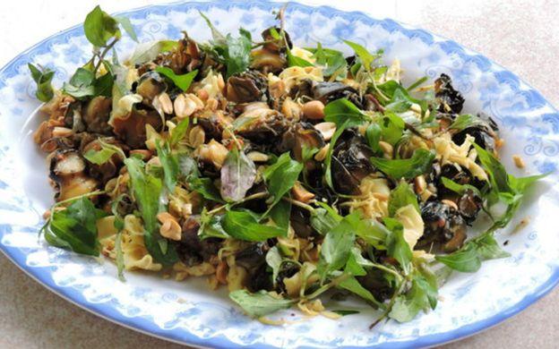 108 Phan Đăng Lưu, P. Hoà Cường Bắc Quận Hải Châu Đà Nẵng
