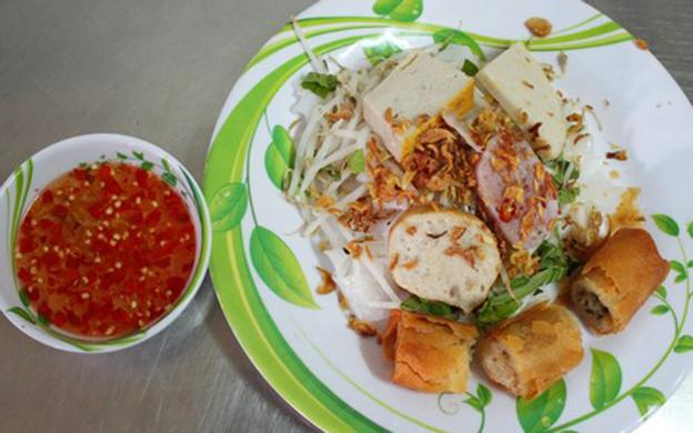 155 Võ Thành Trang, P. 11 Quận Tân Bình TP. HCM
