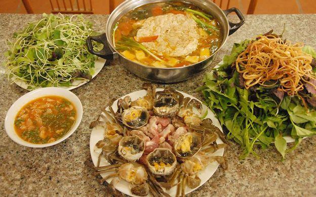 Lô Biệt Thự Vườn 14 KĐT Mễ Trì Hạ Quận Nam Từ Liêm Hà Nội