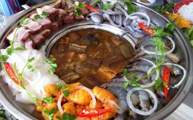 Ninh Bình Thị xã Bạc Liêu Bạc Liêu