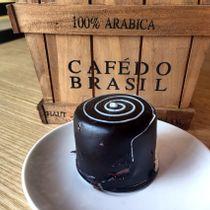 Togo Coffee & Tea - 24h