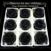 Bánh Trung Thu Lạnh Cô Minh - Shop Online