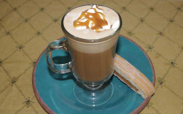 Ami - Trà Sữa ở An Giang