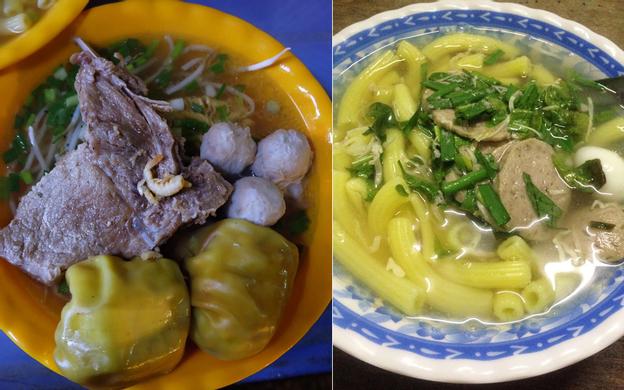 Cạnh Tiệm Kem Swensen's, 73 Nguyễn Thái Học, P. Cầu Ông Lãnh Quận 1 TP. HCM
