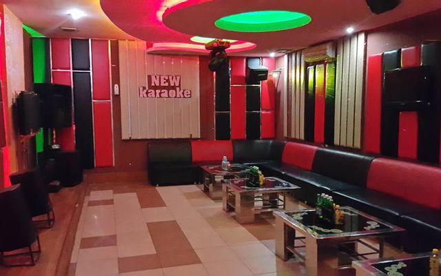 New Karaoke - Nguyễn Trãi ở Hải Phòng