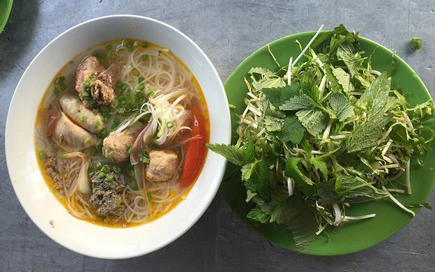 36 Ngô Đức Kế Tp. Nha Trang Khánh Hoà