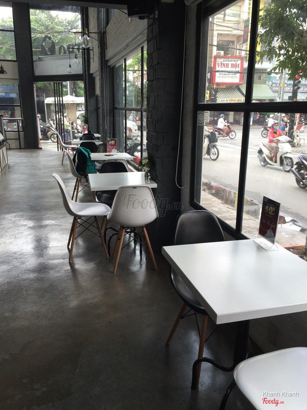 quan-cafe-dep-o-sai-gon-metro-9-45