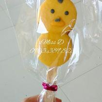 Miss D Cake - Shop Online