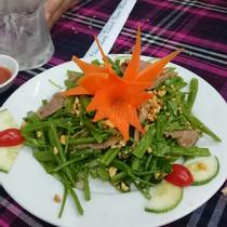 Bia Hơi Hà Nội Bắc Việt