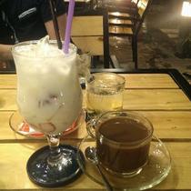 420 Cafe - Tạ Quang Bửu