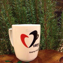 Vero Coffee - Nơ Trang Long