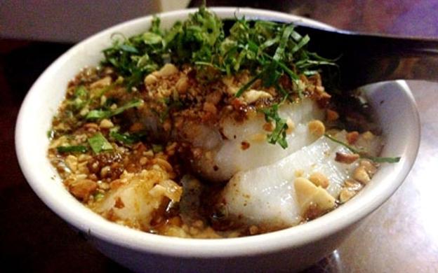 Phai Món Tp. Lạng Sơn Lạng Sơn