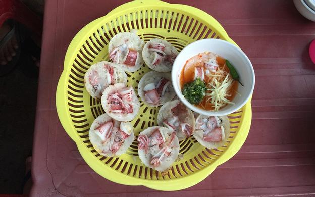 227 Võ Thị Sáu Tp. Nha Trang Khánh Hoà